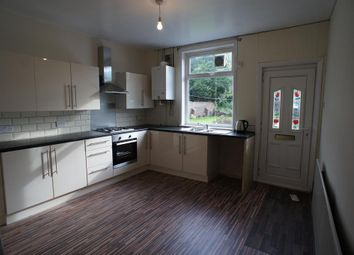 Thumbnail 2 bedroom terraced house to rent in Woodseats Road, Woodseats, Sheffield