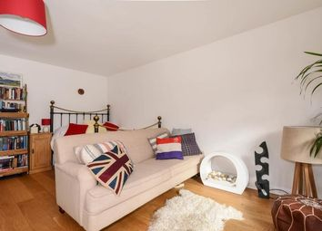 Thumbnail 1 bedroom flat to rent in Hornsey Lane, Highgate