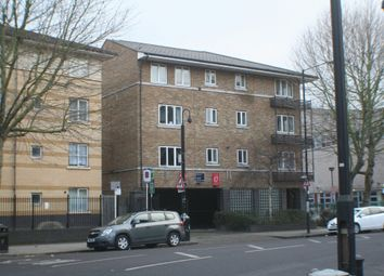 Thumbnail 2 bed triplex for sale in Barons Lodge, Manchester Road, Isle Of Dogs