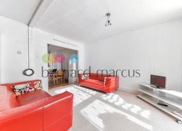 Thumbnail 2 bed flat to rent in Wentworth Road, Croydon