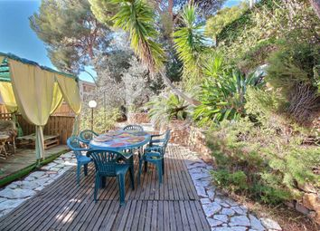 Thumbnail 1 bed apartment for sale in Cap-D'ail, 06320, France
