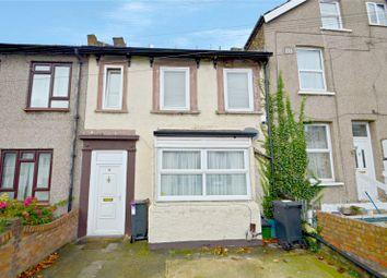 Thumbnail 2 bedroom property for sale in Sumner Road, Croydon