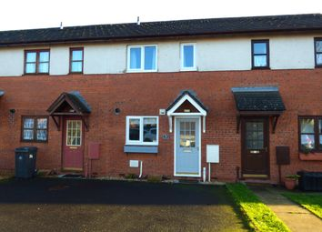 Thumbnail Terraced house to rent in Shankly Road, Carlisle