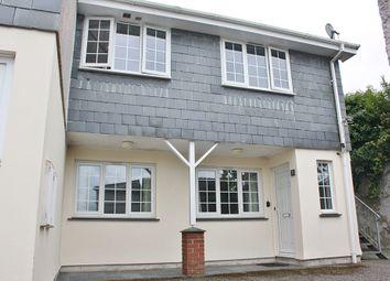 1 bed flat to rent in Bounsalls Lane, Launceston PL15