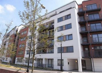 Thumbnail 2 bed flat to rent in Aspect, Charles Street, Camberley, Surrey