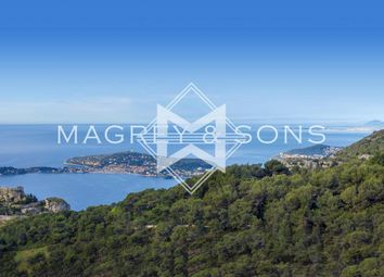Thumbnail Villa for sale in Èze, 06360, France