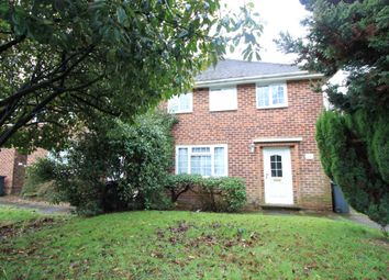 Thumbnail 3 bed semi-detached house to rent in Ferncliffe Road, Harborne, Birmingham