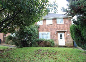 Ferncliffe Road, Harborne, Birmingham B17. 3 bed semi-detached house