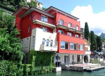 Thumbnail Triplex for sale in Valsolda, Como, Lombardy, Italy