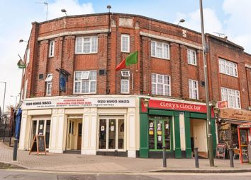 Thumbnail Pub/bar to let in Edgware Road, Colindale