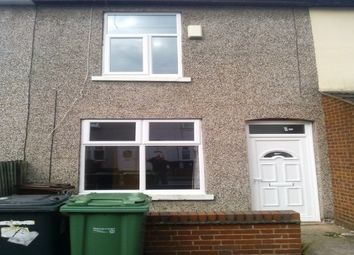 Thumbnail 2 bed property to rent in Jameson Street, Wolverhampton
