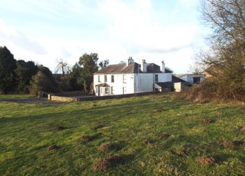 5 bed country house for sale in Ty Bryn, Reynoldston, Gower, Swansea SA3