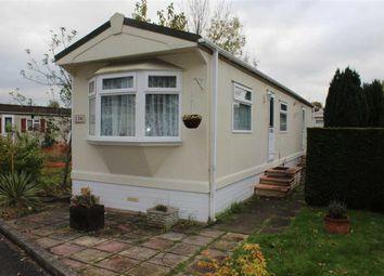 Thumbnail 2 bed property for sale in Elstree Park, Barnet Lane, Borehamwood