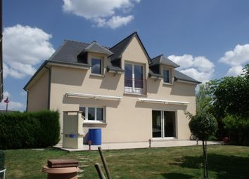 Thumbnail 3 bed detached house for sale in Averton, Villaines-La-Juhel, Mayenne Department, Loire, France