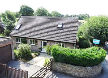 Thumbnail 4 bed property for sale in Keeling Lane, Birchover, Derbyshire
