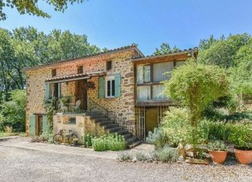 Thumbnail 2 bed cottage for sale in Laguépie, France