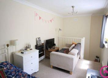 Thumbnail 1 bed flat for sale in St. Stephens Road, Cheltenham