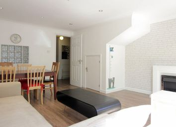 Thumbnail 3 bed property to rent in Manchester Road, London