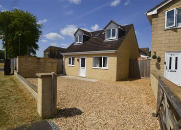 Thumbnail 3 bed bungalow to rent in Wellow Lane, Peasedown St. John, Bath, Somerset