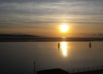 Thumbnail 2 bed flat for sale in Redcote Court, South Parade, West Kirby, Wirral