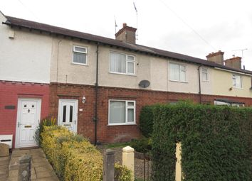 Thumbnail 3 bed property to rent in Harrowby Street, Stafford