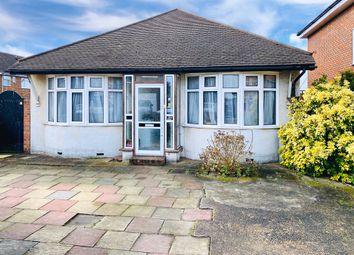 3 bed detached bungalow for sale in Lion Road, Bexleyheath DA6