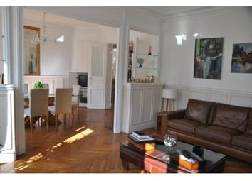 Thumbnail 3 bed apartment for sale in 75116, Paris 16Ème, Fr