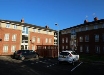 Thumbnail 2 bed shared accommodation to rent in Mayfair Court, Prenton, Merseyside