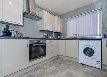 Thumbnail 3 bed semi-detached house for sale in Heanor Walk, Mansfield, Nottinghamshire