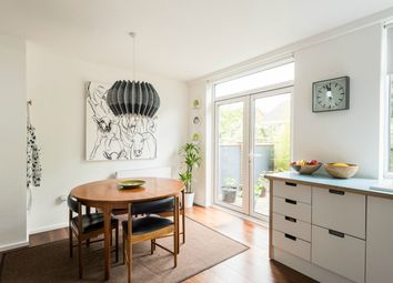 Thumbnail 3 bed end terrace house for sale in Rodway Road, Bromley