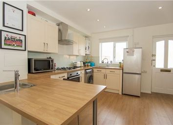 Thumbnail 2 bed terraced house for sale in Vanneck Square, Putney, London