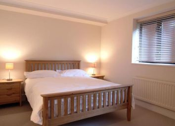 Thumbnail 2 bed flat to rent in Huntsmore House, Pembroke Road, Kensington