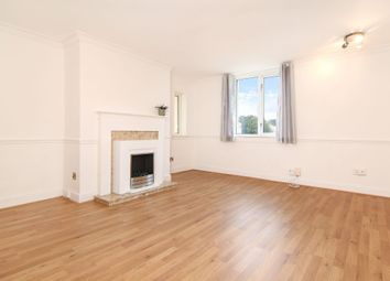 Thumbnail 3 bed flat for sale in 20c Niddrie Mill Crescent, Niddrie
