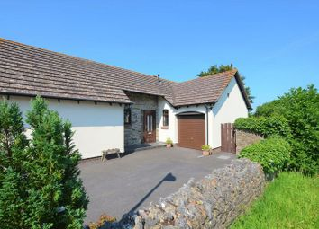 Thumbnail 3 bed bungalow for sale in Ferrers Green, Churston Ferrers, Brixham.