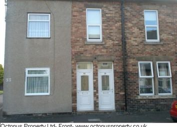 Thumbnail 2 bed flat to rent in Charles Street, Newcastle Upon Tyne