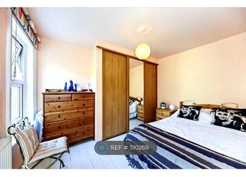 Thumbnail 3 bedroom semi-detached house to rent in Whyteleafe, Whyteleafe