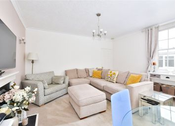 3 bed maisonette for sale in High Street, Rickmansworth, Herts WD3