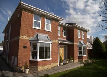 Thumbnail 5 bed detached house to rent in Miller Lane, Preston