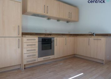 1 bed flat to rent in Viva, 10 Commercial Street, Birmingham B1