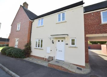Thumbnail Semi-detached house to rent in Falcon Road, Walton Cardiff, Tewkesbury, Gloucestershire