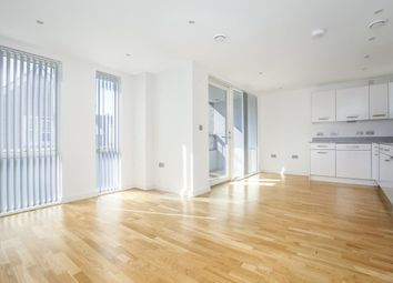 Thumbnail 1 bed property to rent in Austin Street, London