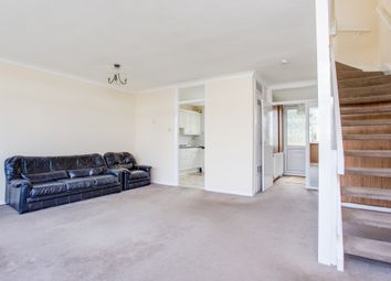 Thumbnail 2 bed terraced house to rent in Rose Court / Nursery Road, Pinner