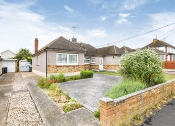 Rayleigh, Essex SS6. 2 bed bungalow