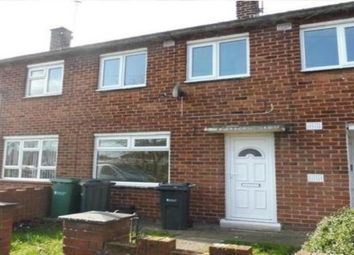 Thumbnail 3 bed property to rent in Overpool Road, Great Sutton, Ellesmere Port