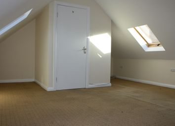 Thumbnail 2 bed flat to rent in Bathurst Walk, Iver