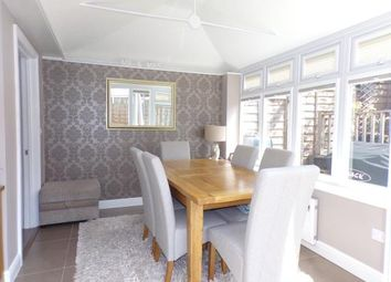 Thumbnail 4 bed semi-detached house for sale in Scott Close, Trinity Mead, Stratford Upon Avon