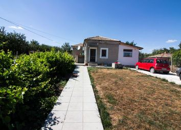 Thumbnail 3 bed detached house for sale in General Toshevo, Bulgaria