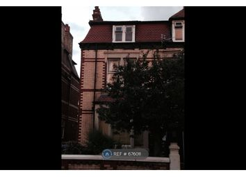 1 bed flat to rent in Gleneldon Road, St Annes FY8