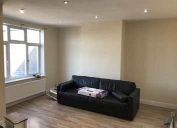 Thumbnail 2 bedroom flat to rent in Southmead Road, Westbury On Trym, Bristol