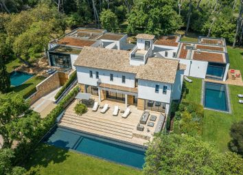 Thumbnail 9 bed town house for sale in Antibes, 06600, France